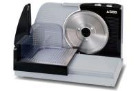 Comparateur de prix SEB Tranche Tout Universal FS520E00 - trancheuse - argenté(e)