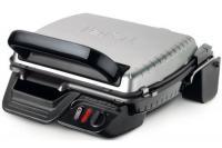Acheter TEFAL GC305012 Grille-viande électrique UltraCompact Heatlh - Inox  au meilleur prix