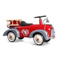 Comparateur de prix Porteur Speedster Pompier