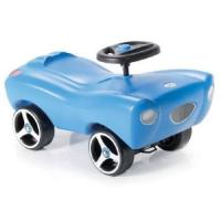 Acheter BRUMEE Porteur Smartee - Bleu  au meilleur prix