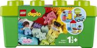Comparateur de prix LEGO® DUPLO® 10913 La boîte de briques