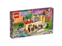 Comparateur de prix LEGO® Friends 41379 Le restaurant de Heartlake City