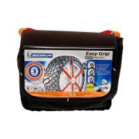 Acheter MICHELIN Chaines neige Easy Grip V2 R12  au meilleur prix
