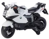 Acheter Moto électrique pour enfant BMW K1300 S au meilleur prix