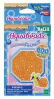 Acheter Recharge Aquabeads Perles à facettes Orange au meilleur prix