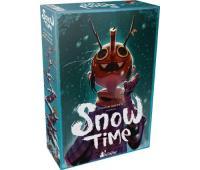 Acheter Snow Time au meilleur prix