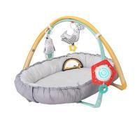 Acheter Taf Toys baby gym Musical Newbornjunior 115 cm 6 pièces au meilleur prix