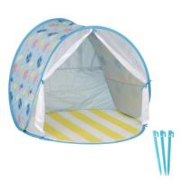 BABYMOOV Tente Anti-UV Parasols