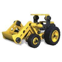 Acheter Meccano Tracteur Meccano Junior au meilleur prix