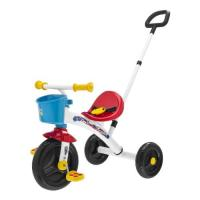 Comparateur de prix Tricycle Chicco U/Go