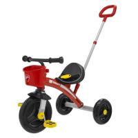 Acheter Tricycle Chicco U/Go Ducati au meilleur prix