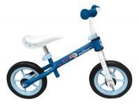 Acheter Vélo sans pédales Disney La Reine des Neiges II 10 au meilleur prix