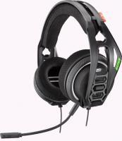Acheter Casque Plantronics RIG 400HX Licencié Xbox One au meilleur prix