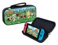 Acheter Pochette Officielle Animal Crossing New Horizons, Micromania-Zing, numéro un français du jeu vidéo et de la pop culture. Retrouvez  au meilleur prix