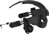 Acheter HTC Serre têteDeluxe Audio HeadStrap pour HTC Vive  au meilleur prix
