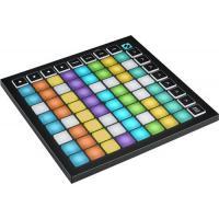 Comparateur de prix Novation LAUNCHPAD-MINI-MK3 - Matrice 8x8 pads RGB