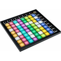 Acheter Novation LAUNCHPAD-X - Contrôleur matriciel MIDI 64 pads au meilleur prix