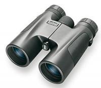 Bushnell Jumelles Standard : Powerview - Prisme en Toit 10x 42 mm