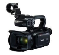 Acheter Caméscope Canon XA40 UHD 4K Noir au meilleur prix