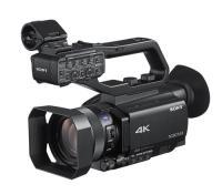 Acheter Caméscope Sony PXW-Z90V WiFi et NFC Noir au meilleur prix