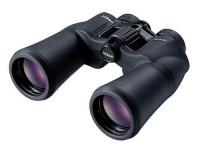 Comparateur de prix Nikon Jumelles Aculon A211 10X50