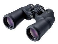 Acheter Jumelles Nikon Aculon A211 12 x 50 Noir au meilleur prix
