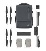 Comparateur de prix DJI Mavic 2 Accessoire Fly More Kit
