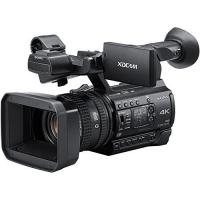Acheter Sony Caméra PXW-Z150 Noire au meilleur prix