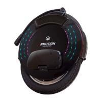 Acheter Gyroroue Inmotion V10F 960 2000 W Noir au meilleur prix