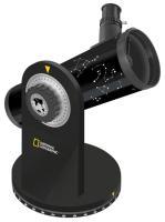 Acheter NATIONAL GEOGRAPHIC 76/350 Télescope compact au meilleur prix