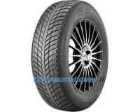 Acheter Nexen N'blue 4Season XL M+S - 205/55R16 94V - Pneu 4 saisons au meilleur prix
