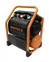 Comparateur de prix Bostitch RC10SQ-E Compressor - 9,4l - 13,8 bar