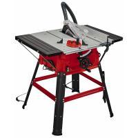 Acheter Einhell Table de sciage TC-TS 2025/2 U - 4340490 au meilleur prix