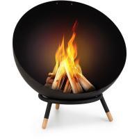 Comparateur de prix Fireball Wood braséro - Blumfeldt