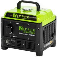 Acheter Zipper ZI-STE1100IV, 355 x 324 x 306 au meilleur prix