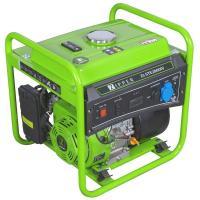 Acheter Groupe électrogène silencieux Inverter 3200 W au meilleur prix