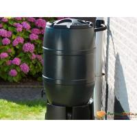 Acheter Récupérateur d'eau Tonneau au meilleur prix