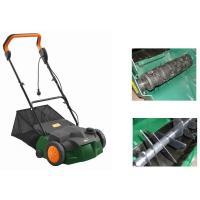 Acheter Bigb - Scarificateur / Emousseur de gazon 1600W - 38 cm de largeur  au meilleur prix