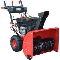 Acheter Vidaxl - Souffleuse à neige à 2 étapes Démarrage électrique/manuel 11 CH  au meilleur prix