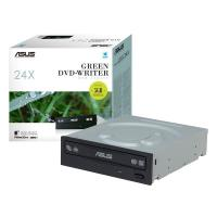 Acheter ASUS Lecteur DVD RW DRW-24D5MT/BLK/G/AS// 90DD01Y0-B20010  au meilleur prix