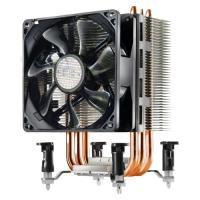 Acheter COOLER MASTER Ventilateur pour processeur Hyper TX3 EVO  au meilleur prix