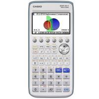 Comparateur de prix CASIO Calculatrice Graphique GRAPH90+E Mode Examen - Menu PYTHON