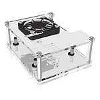 Acheter ICY BOX IB-RP106  au meilleur prix