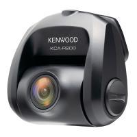 Acheter Kenwood KCA-R200  au meilleur prix