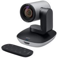 Acheter Logitech PTZ Pro 2 Camera Kamera Videokonferenz WebCam au meilleur prix