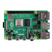 Acheter Raspberry Pi 4 Model B 2 Go  au meilleur prix
