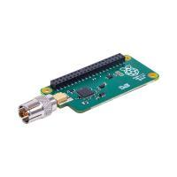 Acheter Raspberry Pi TV HAT  au meilleur prix