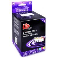 Acheter UPrint B-3219XL Pack  au meilleur prix