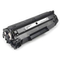Acheter UPrint CF279A (Noir)  au meilleur prix