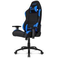 Acheter AKRacing Core EX (noir/bleu)  au meilleur prix